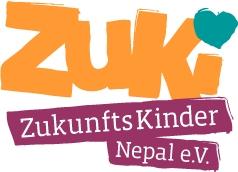 zuki_logo_www